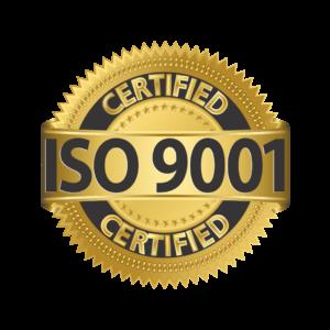 logo-iso_9001